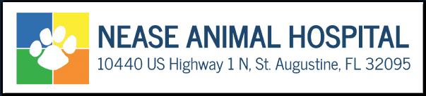 Nease Animal Hospital